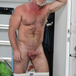 Nasty-Daddy-Trace-OMalley-Hairy-muscle-Daddy-With-Thick-Cock-Jerk-Off-Video-16-150x150 Hairy Muscle Daddy Shows Off His Thick Cock And Jerks Off
