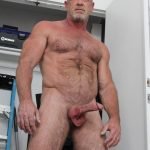 Nasty-Daddy-Trace-OMalley-Hairy-muscle-Daddy-With-Thick-Cock-Jerk-Off-Video-20-150x150 Hairy Muscle Daddy Shows Off His Thick Cock And Jerks Off