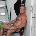 Nasty-Daddy-Trace-OMalley-Hairy-muscle-Daddy-With-Thick-Cock-Jerk-Off-Video-23-150x150 Hairy Muscle Daddy Shows Off His Thick Cock And Jerks Off