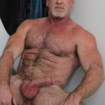 Nasty-Daddy-Trace-OMalley-Hairy-muscle-Daddy-With-Thick-Cock-Jerk-Off-Video-24-150x150 Hairy Muscle Daddy Shows Off His Thick Cock And Jerks Off