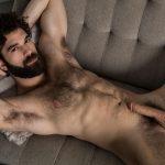 Raging-Stallion-Tegan-Zayne-and-Jason-Vario-Gay-Arab-Sucking-Cock-Video-05-150x150 Hairy Naked Syrian Tegan Zayne Sucks A Big Uncut Cock