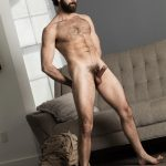 Raging-Stallion-Tegan-Zayne-and-Jason-Vario-Gay-Arab-Sucking-Cock-Video-06-150x150 Hairy Naked Syrian Tegan Zayne Sucks A Big Uncut Cock