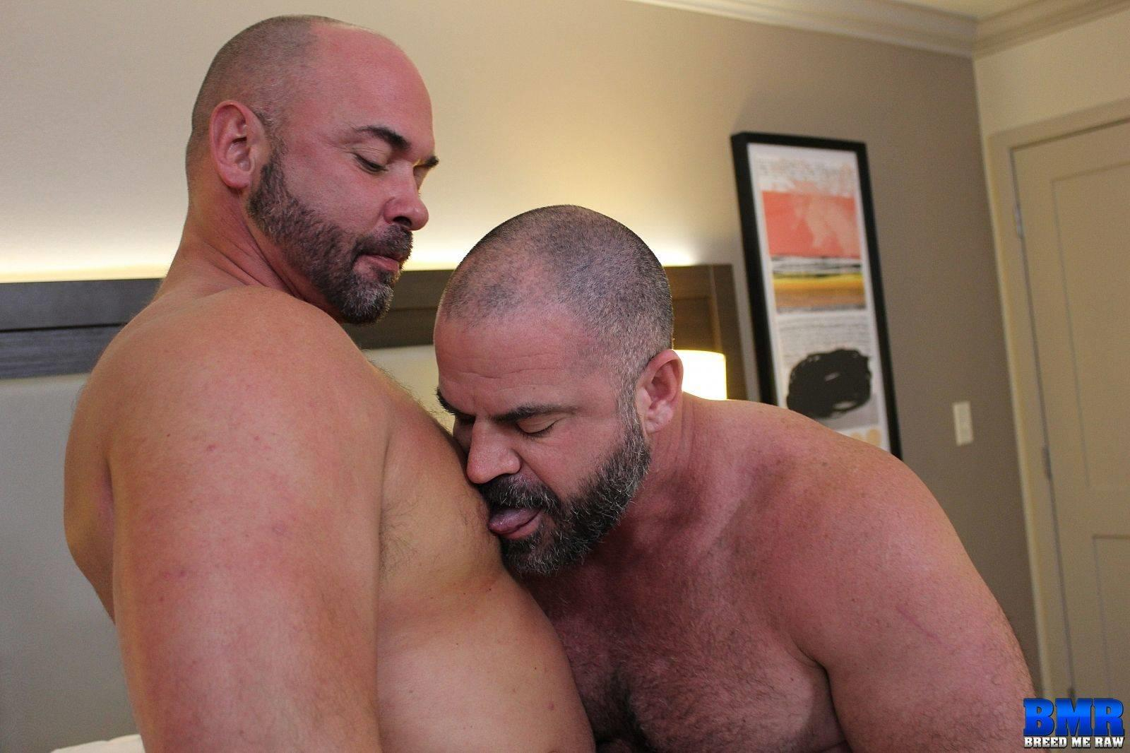 hot suited gay sex