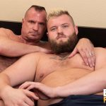 2240017-150x150 Hot Chubby Bear Lion Reed Barebacking Hairy Daddy Bear Christian Mitchell