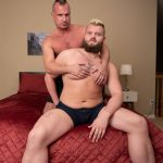 2240040-150x150 Hot Chubby Bear Lion Reed Barebacking Hairy Daddy Bear Christian Mitchell