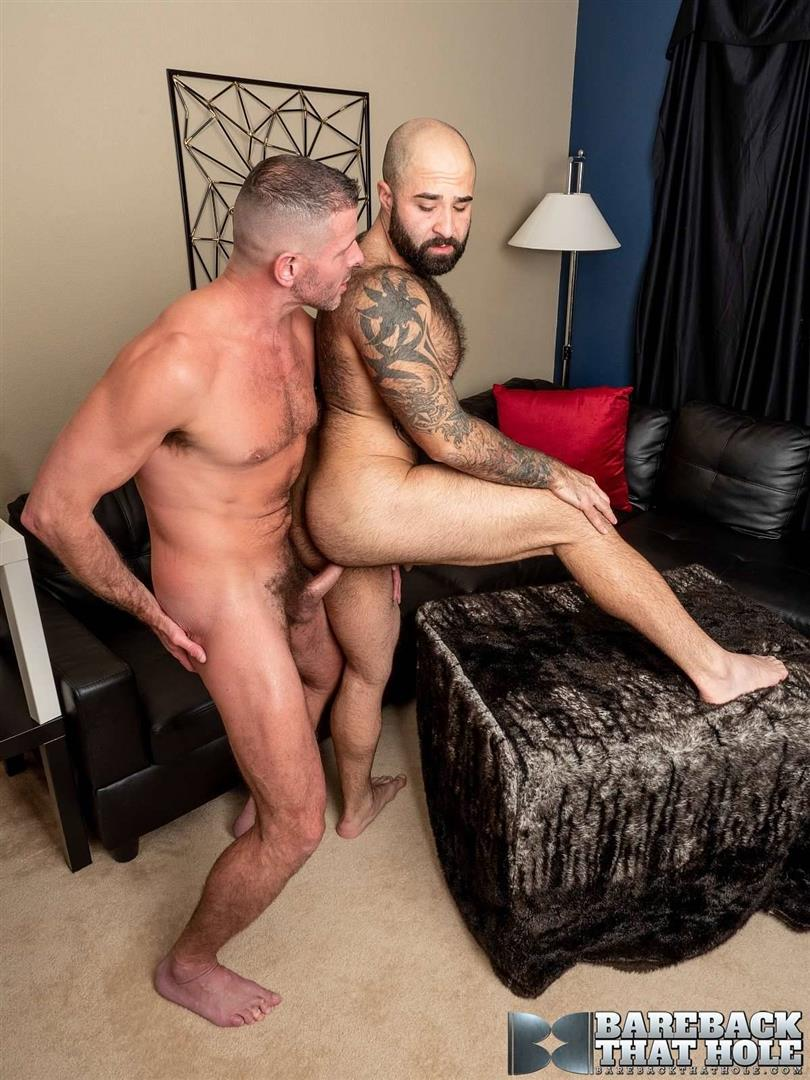Bareback-That-Hole-Atlas-Grant-and-Clay-Towers-Big-Dick-Bareback-Flip-Gay-Sex-22 Big Dick Clay Towers Bareback Flipping With Hairy Muscle Bear Atlas Grant