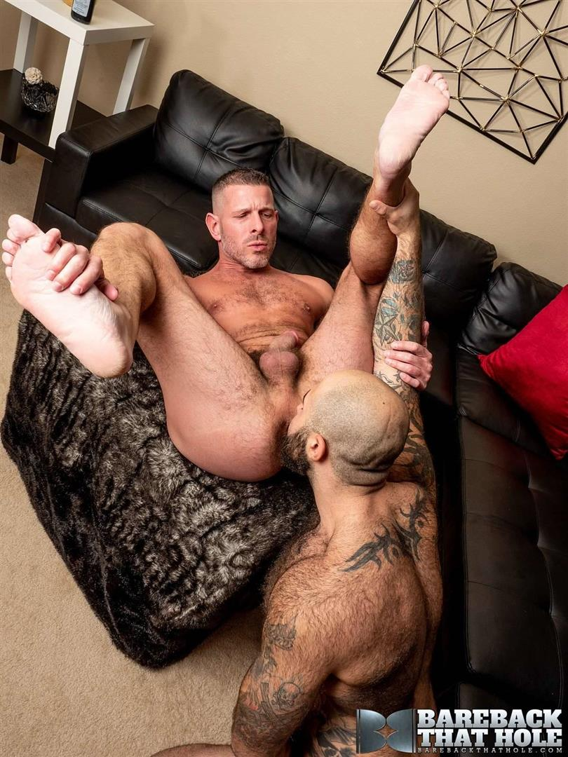 Bareback-That-Hole-Atlas-Grant-and-Clay-Towers-Big-Dick-Bareback-Flip-Gay-Sex-23 Big Dick Clay Towers Bareback Flipping With Hairy Muscle Bear Atlas Grant
