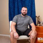 Bear-Films-Rex-Blue-and-John-Thomas-Chubby-Hairy-Bear-Getting-Fucked-Bareback-Video-26-150x150 Bear Films: John Thomas Barebacks Hairy Chubby Bear Rex Blue
