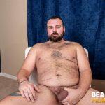 Bear-Films-Rex-Blue-and-John-Thomas-Chubby-Hairy-Bear-Getting-Fucked-Bareback-Video-37-150x150 Bear Films: John Thomas Barebacks Hairy Chubby Bear Rex Blue