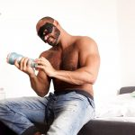 Maskurbate-Zack-Hood-and-Thomas-Friedl-Hairy-Muscle-Hunk-Jerking-Off-04-150x150 Hairy Muscle Hunk Uses A Fleshlight On His Big Uncut Cock