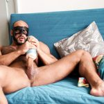 Maskurbate-Zack-Hood-and-Thomas-Friedl-Hairy-Muscle-Hunk-Jerking-Off-11-150x150 Hairy Muscle Hunk Uses A Fleshlight On His Big Uncut Cock