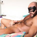 Maskurbate-Zack-Hood-and-Thomas-Friedl-Hairy-Muscle-Hunk-Jerking-Off-13-150x150 Hairy Muscle Hunk Uses A Fleshlight On His Big Uncut Cock